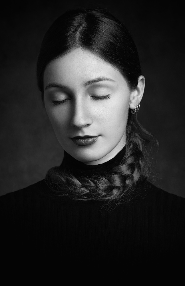 Aurore by stephane rouxel