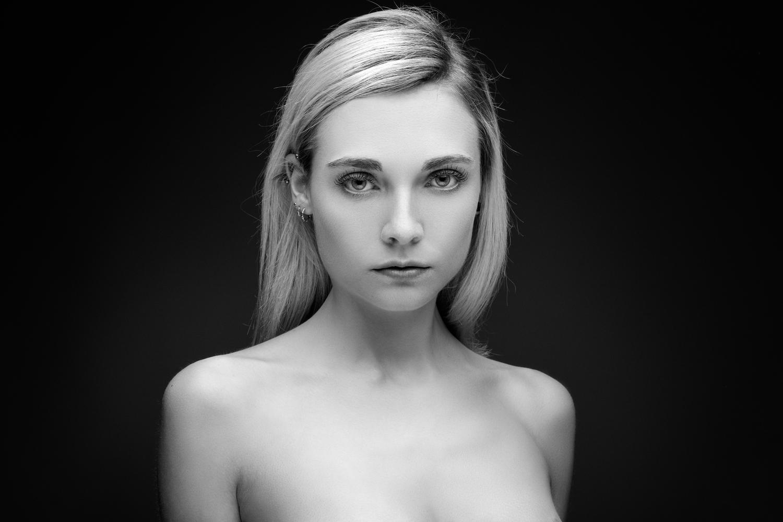 Clara by stephane rouxel