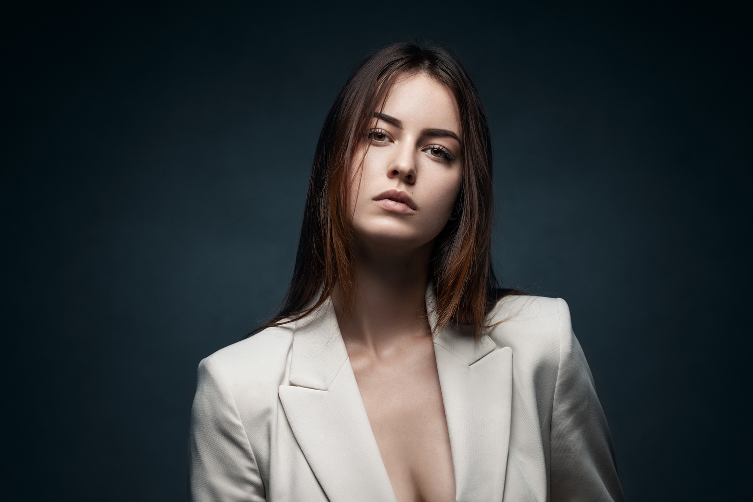 Elise by stephane rouxel