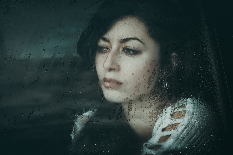 Dark story by stephane rouxel