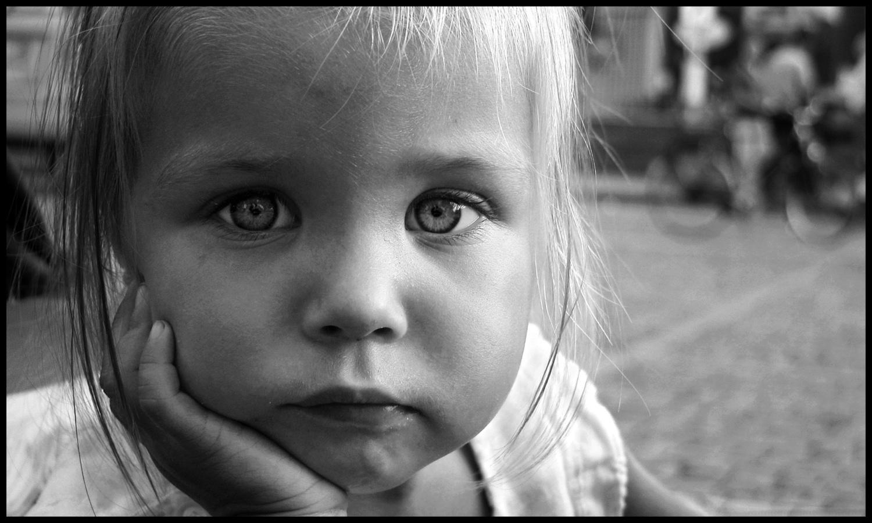 Kindersnoetje by Etienne Chalmet