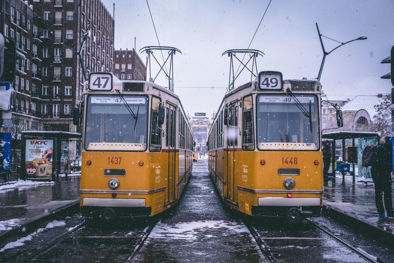 Final station by Dody Ketyi