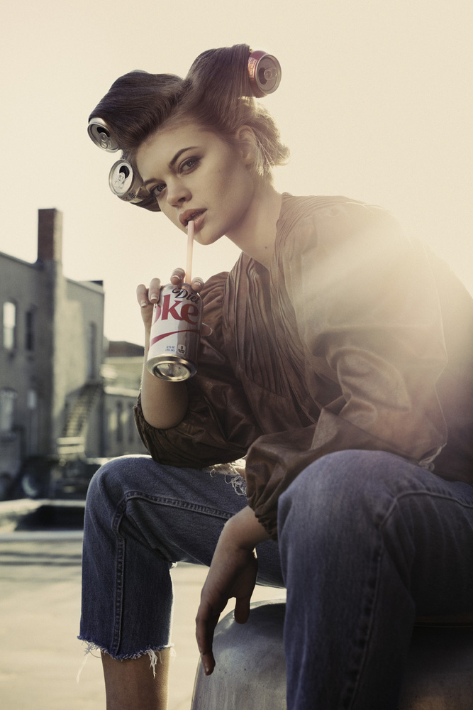 Breakfast of champions by Dan McClanahan