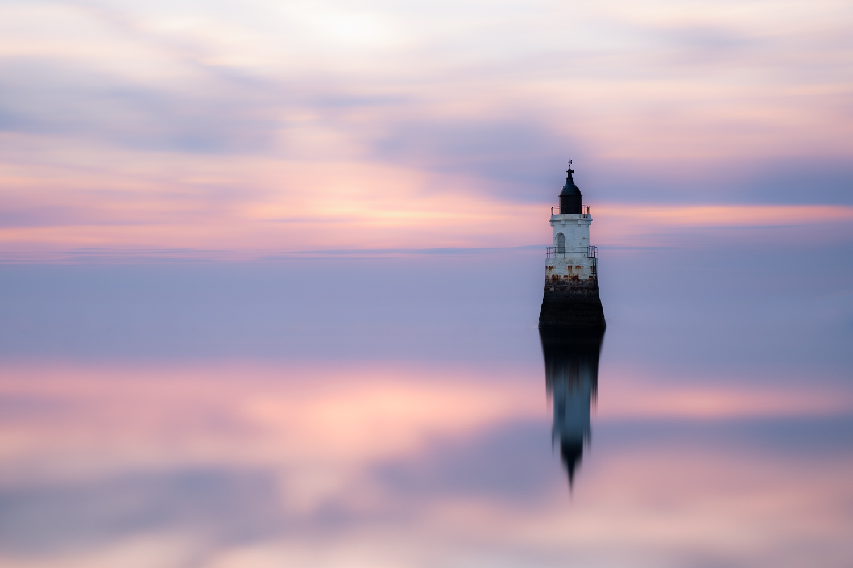 Serenity by Mr Drizz