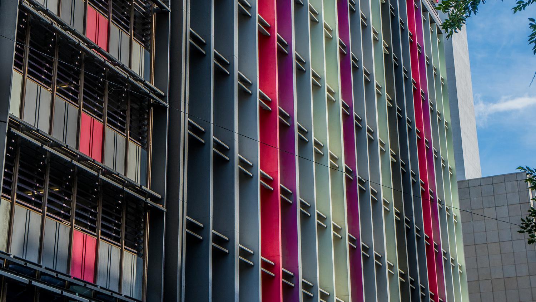 color by Scott kirkbride