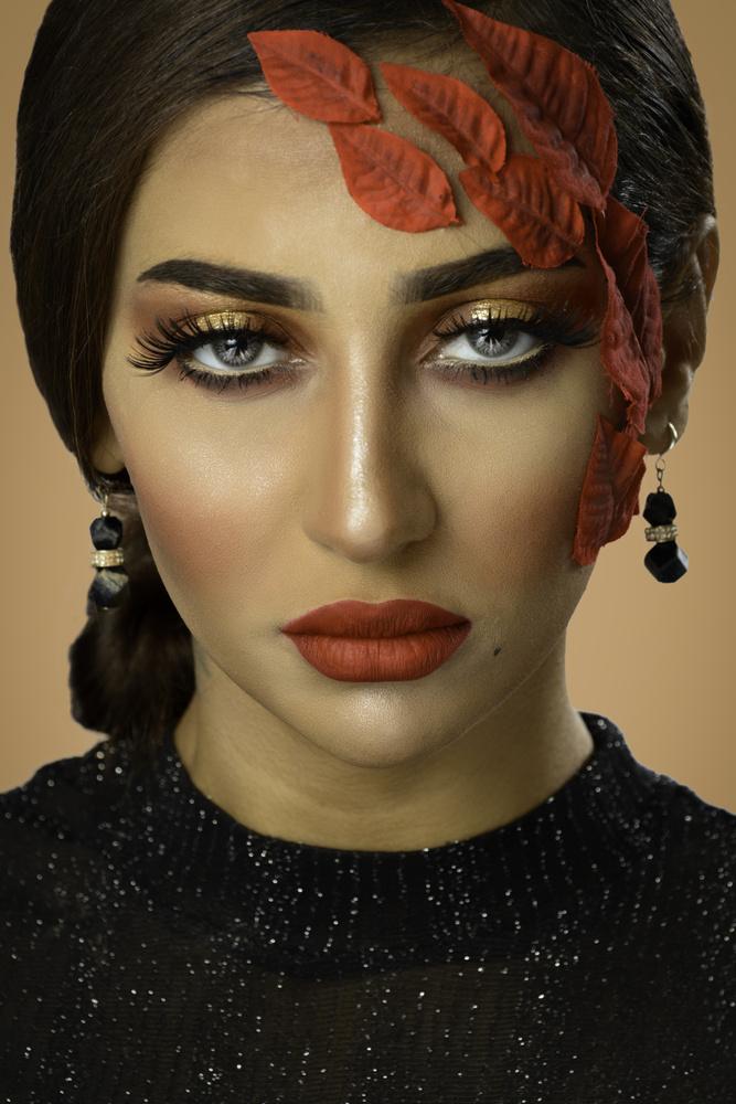 maha by Adam Adam