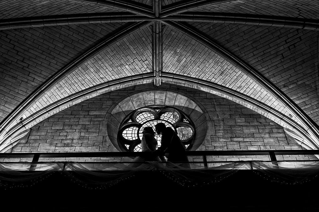 The Alverton Hotel wedding 1 Truro wedding photographer by Paul Keppel