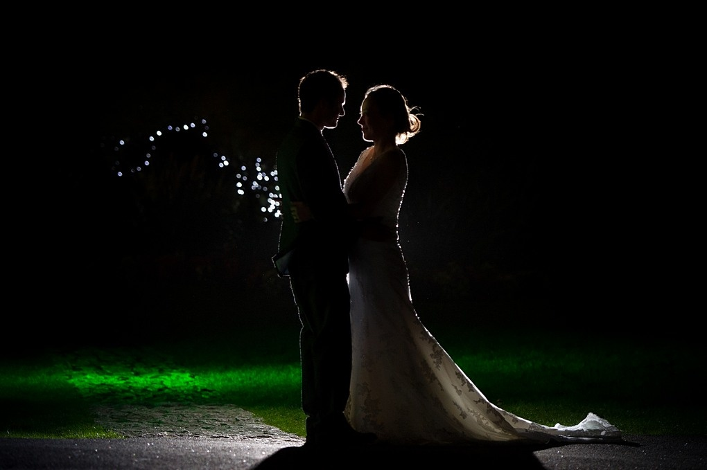 Wedding at the Carbis Bay Hotel 1 St Ives wedding photographer by Paul Keppel