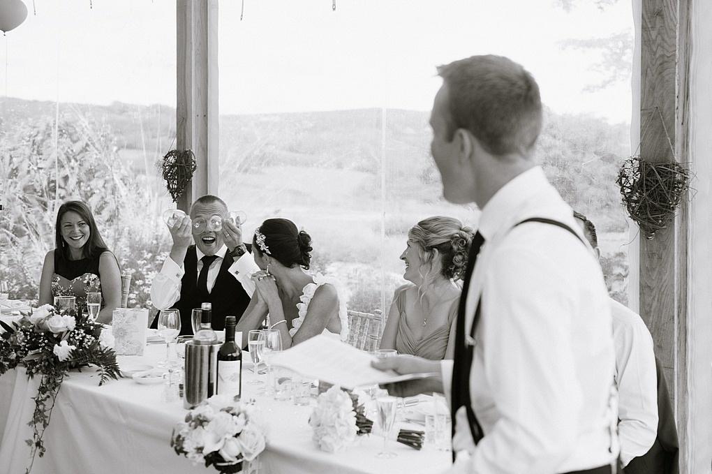 Trevenna barns wedding 1 Bodmin wedding photographer by Paul Keppel