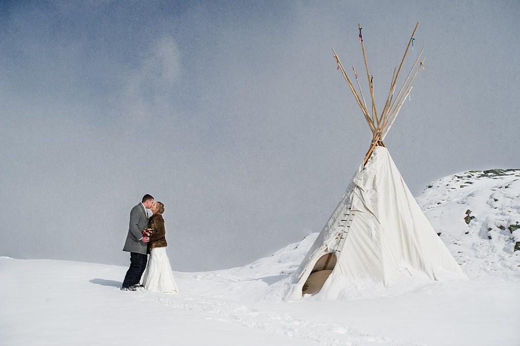 Wedding in Zermatt 1 Paul Keppel Photography  by Paul Keppel