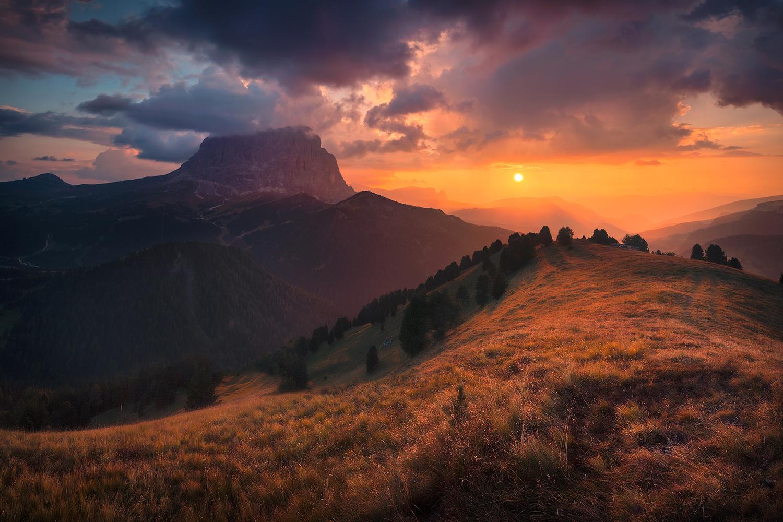 2200 m by Radisa Zivkovic