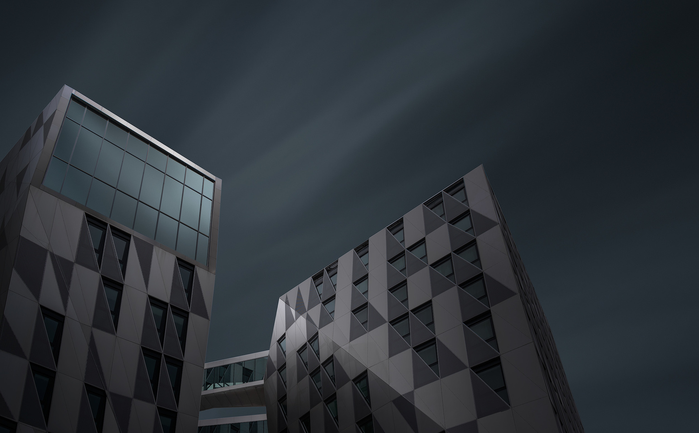 Urban Quartz by Léo Fontanel