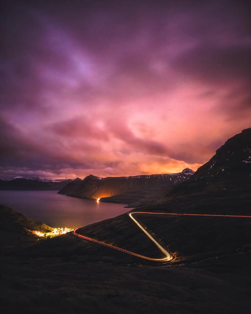 Energize by GARY CUMMINS