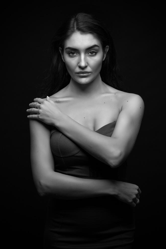 Klara by Jullian Valencia