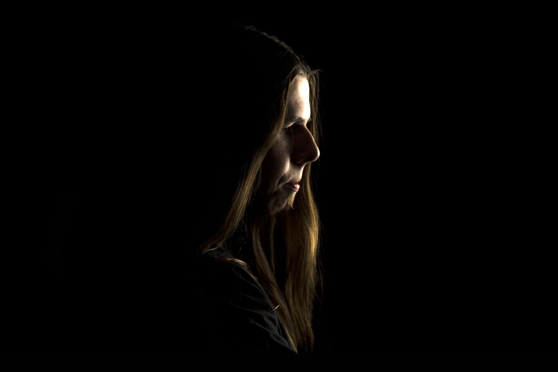 Profile of an Artist by Chris Nemeth