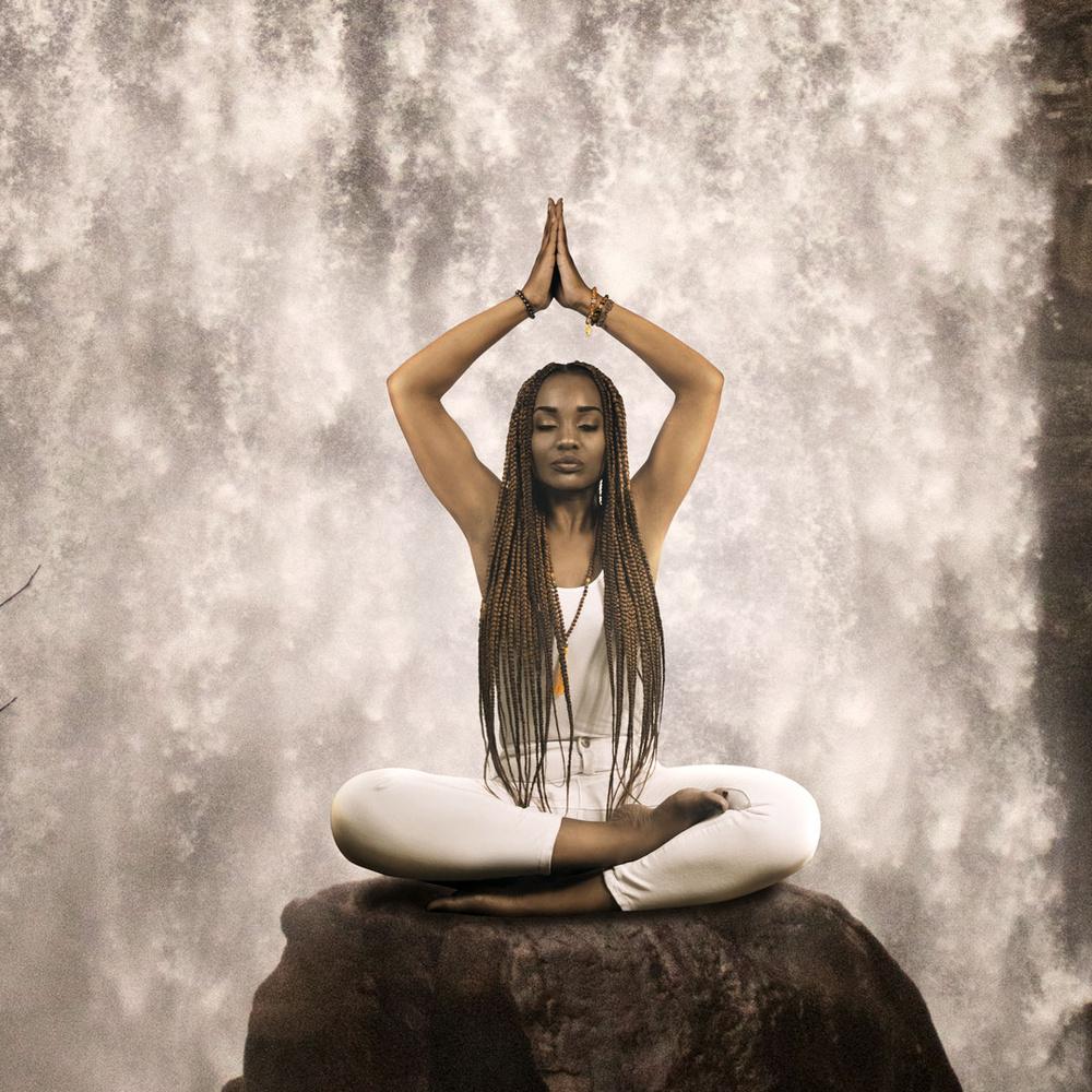 Zen by Wachira Mwangi