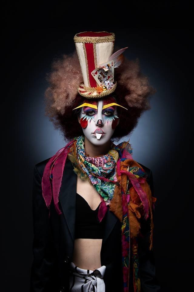 CircuS by Riccardo Faldi