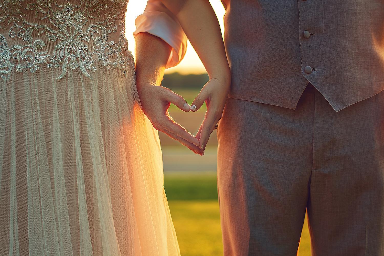 Everlasting Love by Tyler Schwab