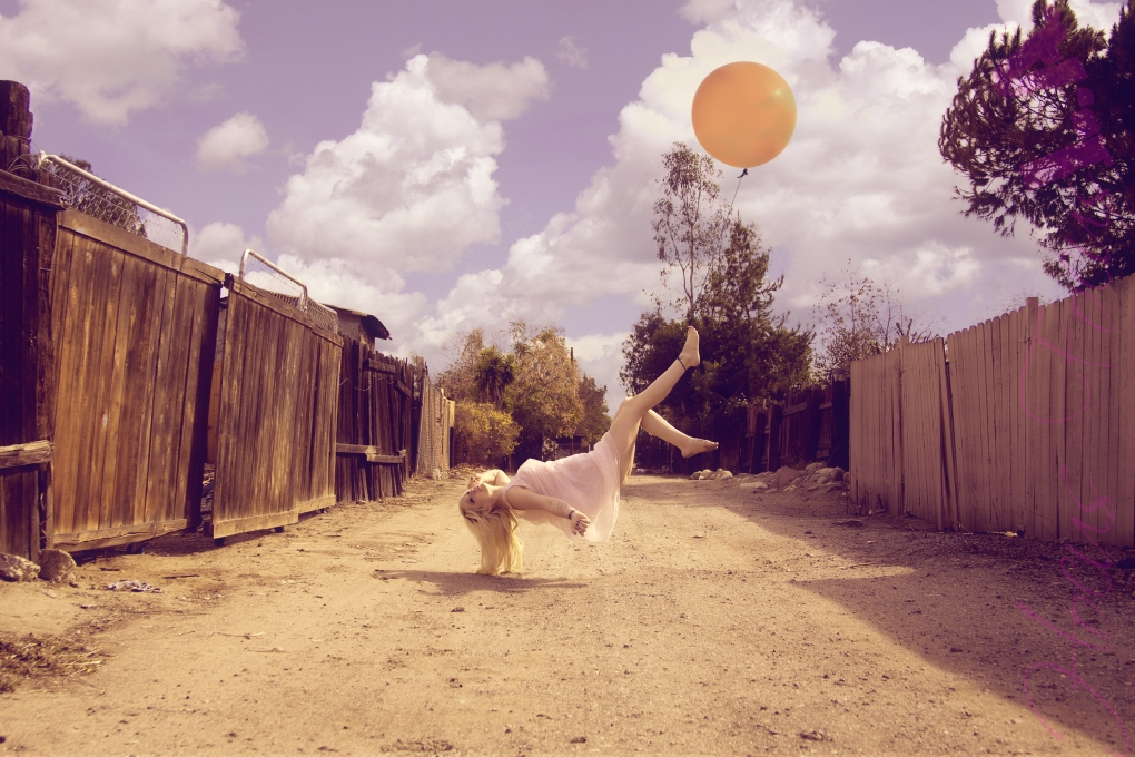 .away. by Jon Sollee