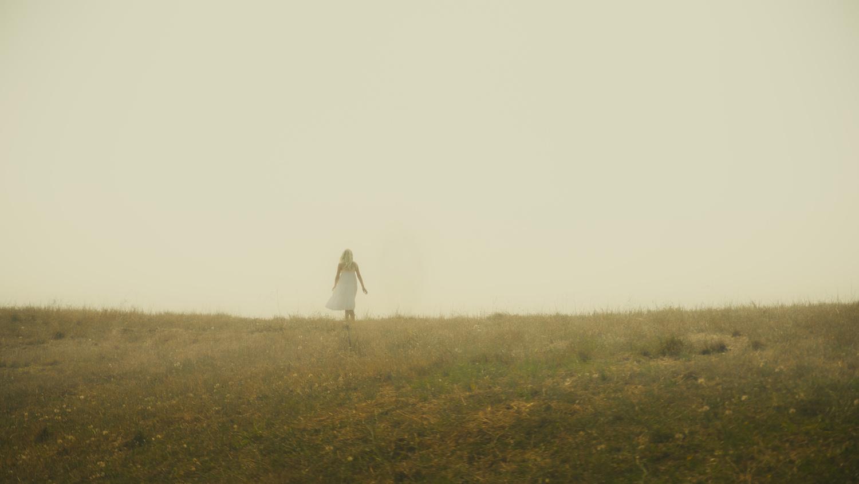 Summer Haze by Christopher Doelman