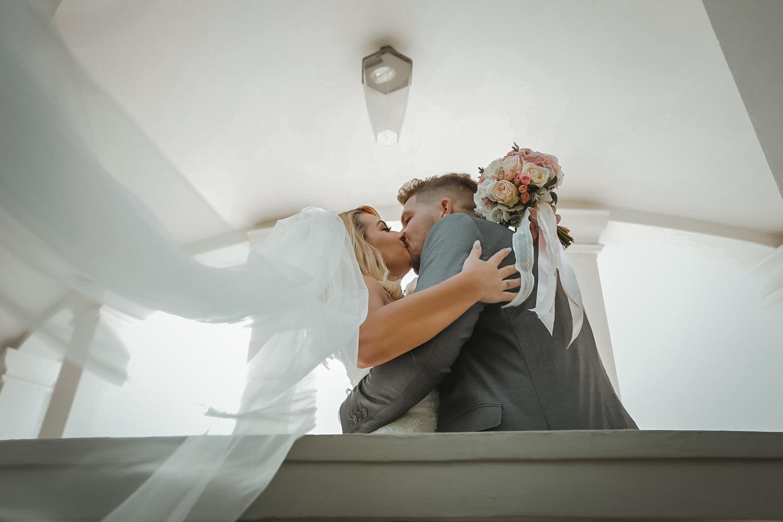 Wedding3 by Pughineanu Iulian