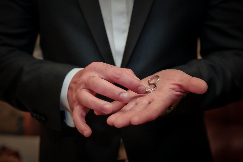 Wedding4 by Pughineanu Iulian