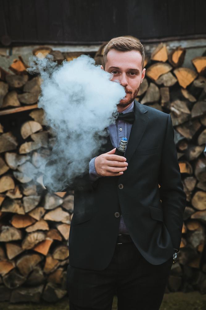 Wedding6 by Pughineanu Iulian