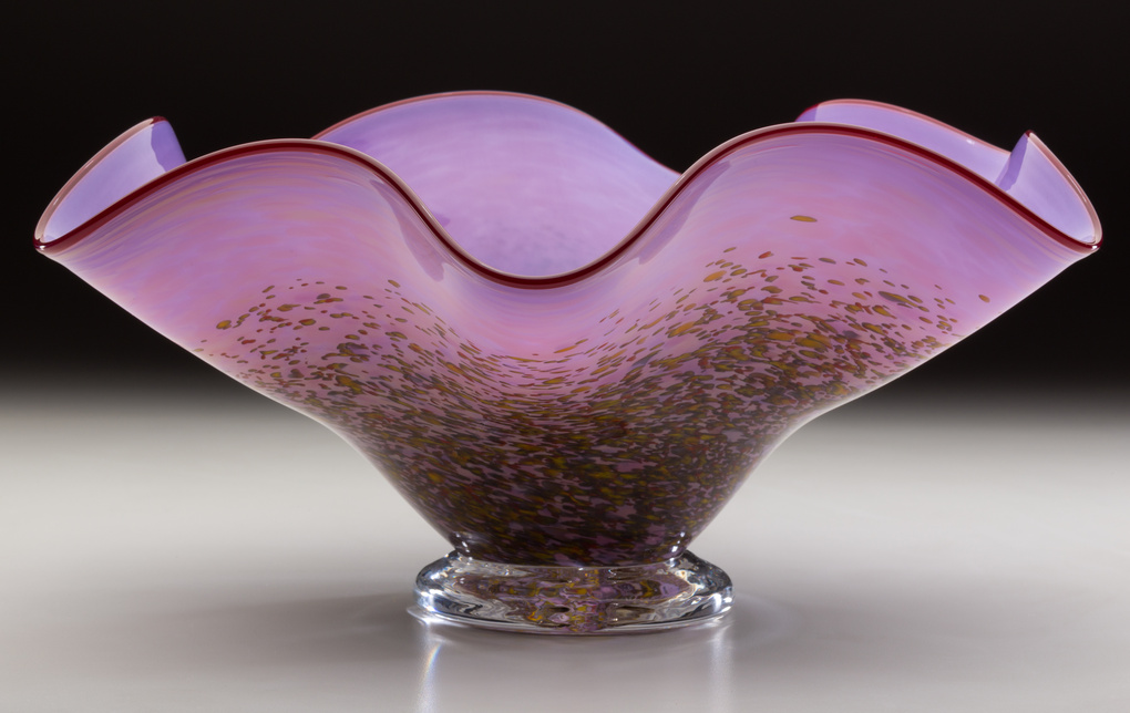 Art Glass by Tim Fitzwater
