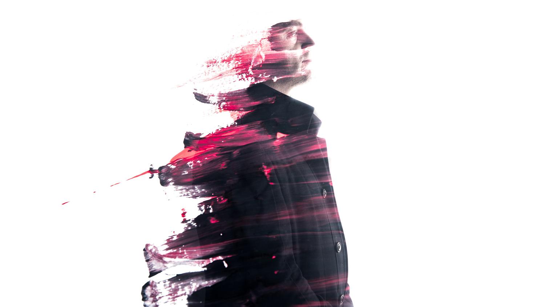 S6 Streak by Ben Dauré