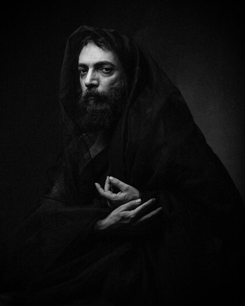 Mehdi mokhtari by mehdi mokhtari