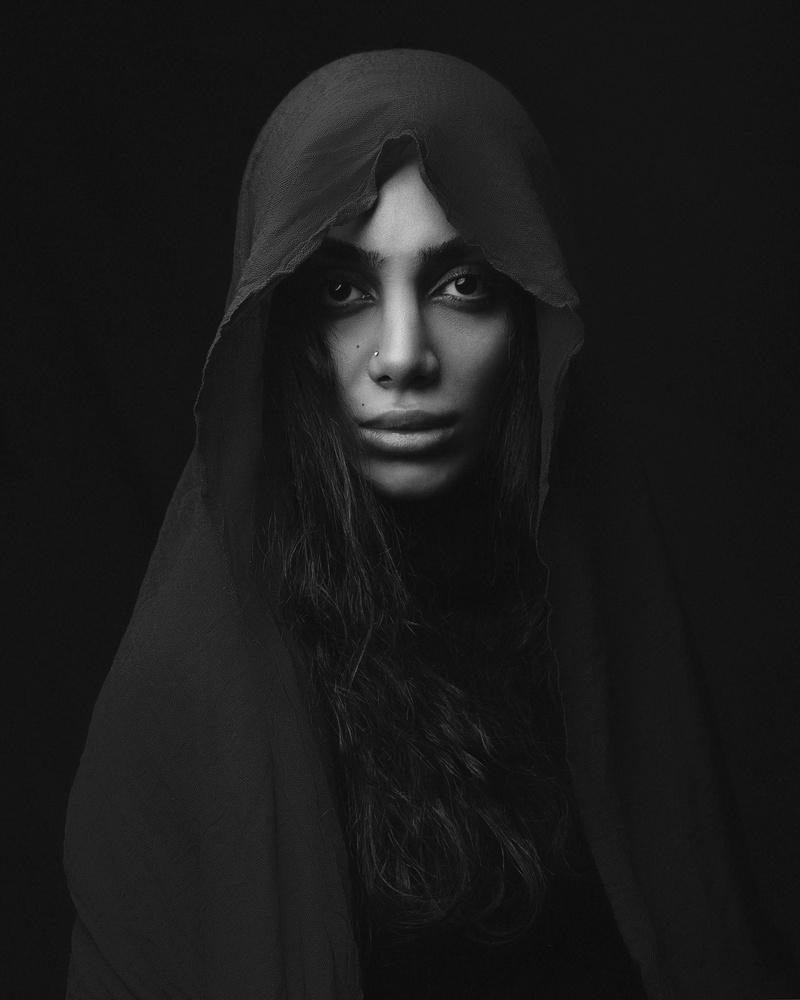 Heliya by mehdi mokhtari
