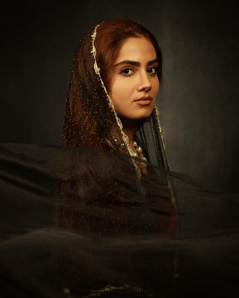 Nafas by mehdi mokhtari