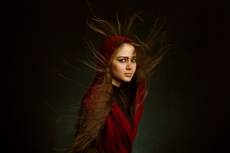 Tara by mehdi mokhtari