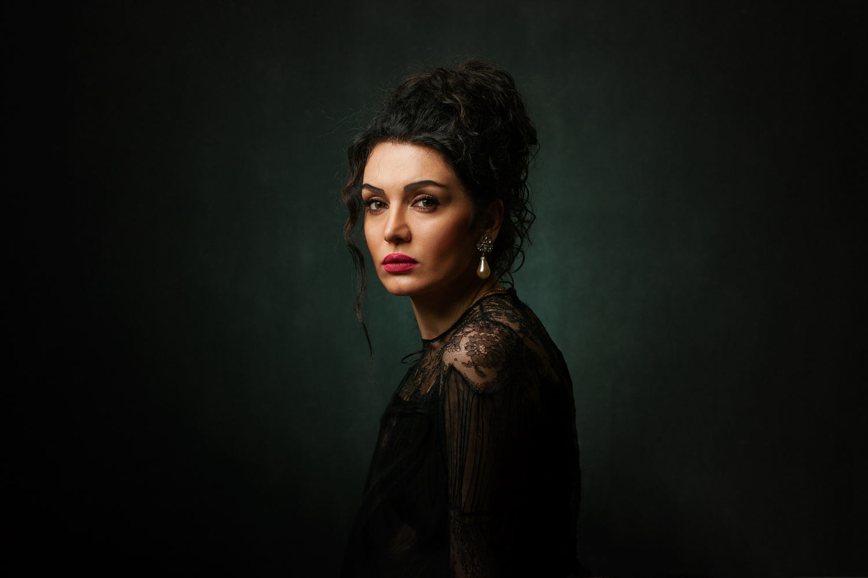 Nasim by mehdi mokhtari