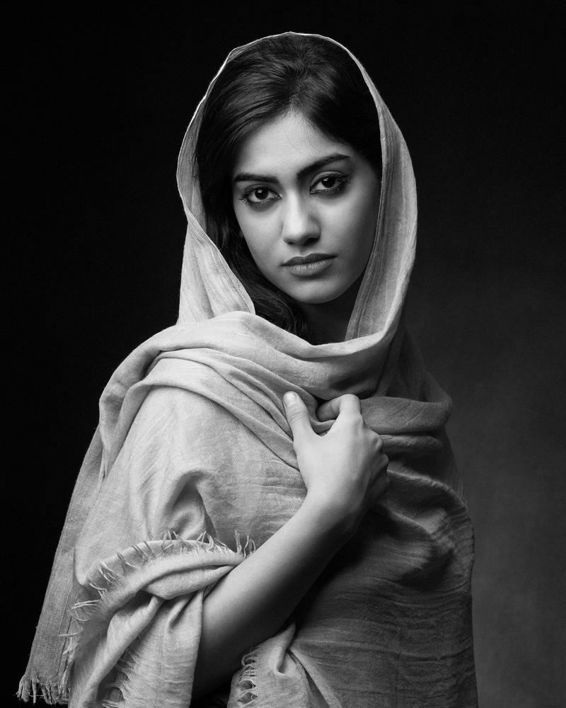 Melika by mehdi mokhtari