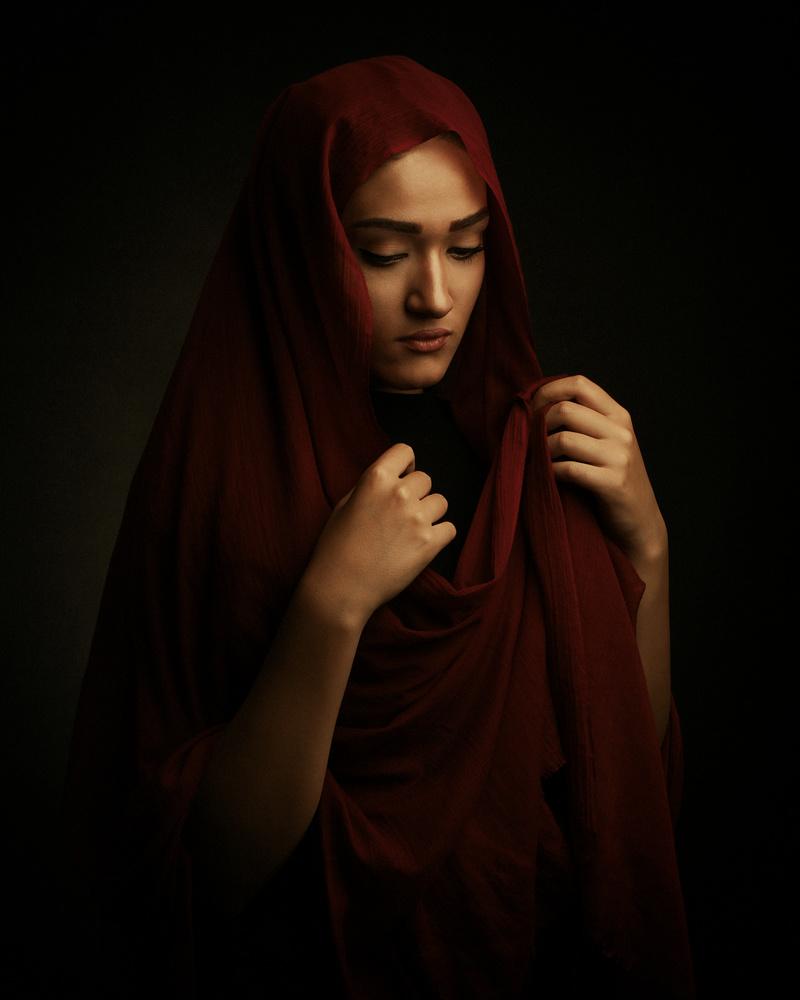 Farzane by mehdi mokhtari