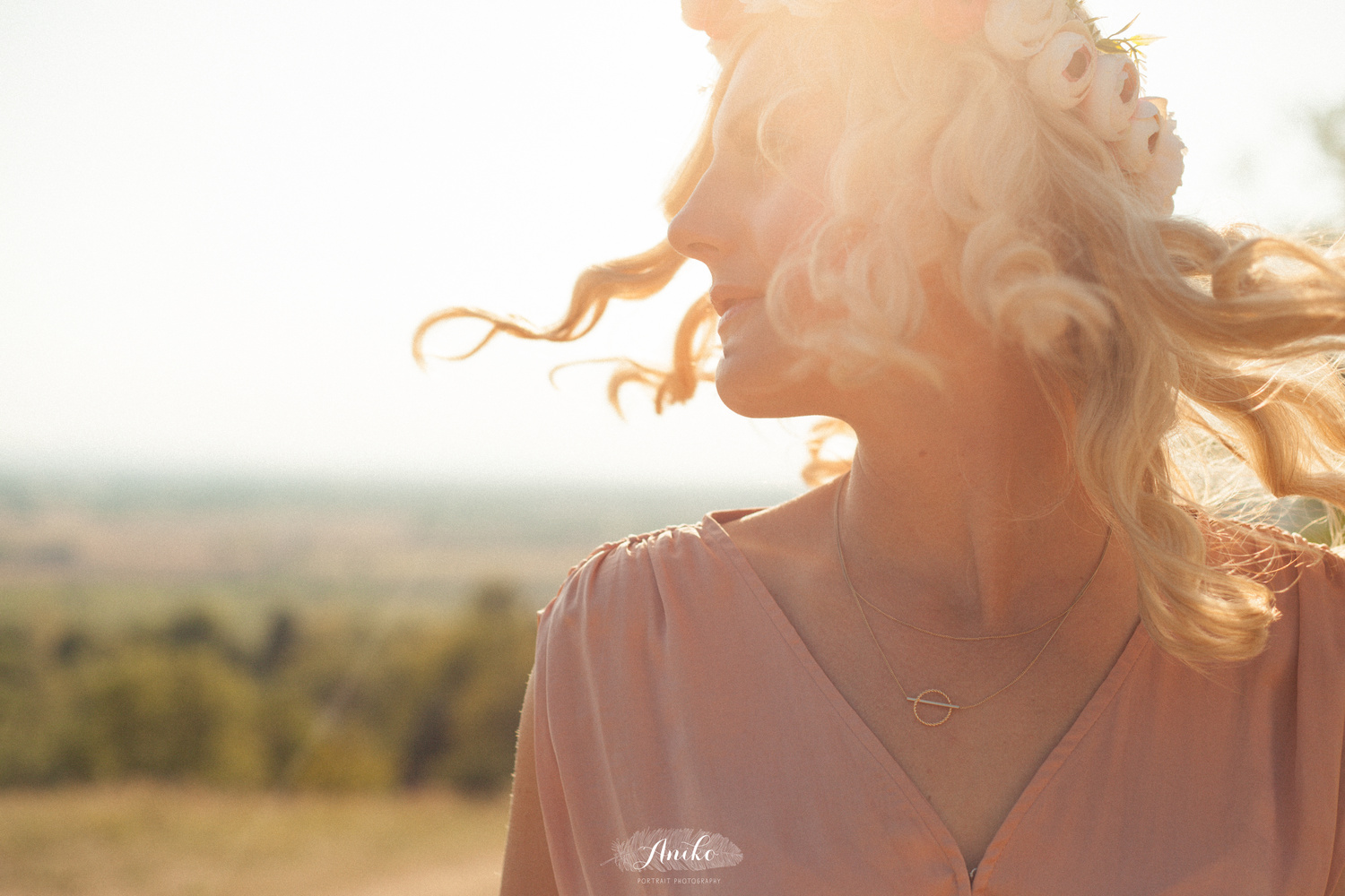 Untitled 6 by Aniko Portrait Photography