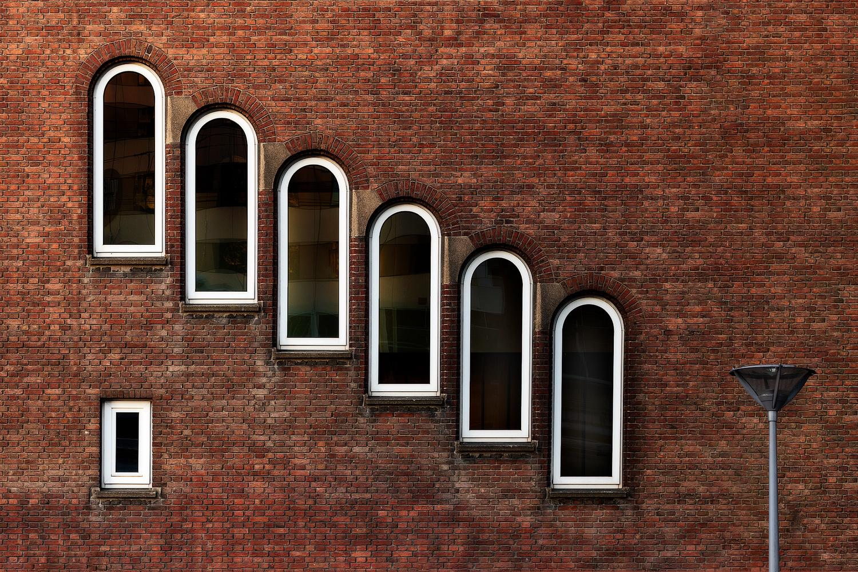 Diagonal by Alon Jacobi