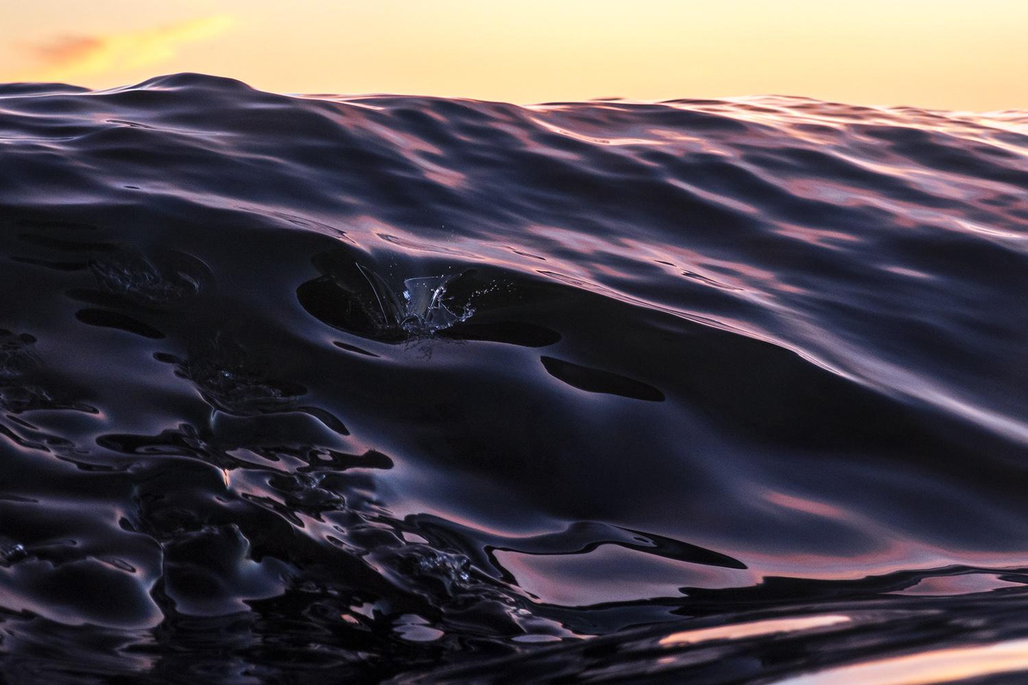 The Blob by Marcus Paladino