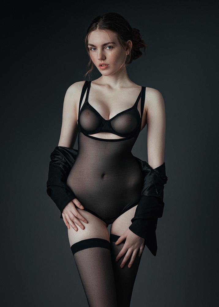 Simone A by Flash n Models