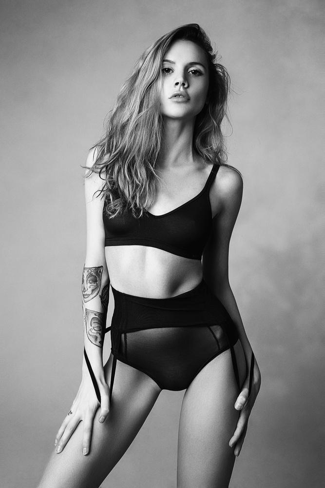 nanna B by Flash n Models