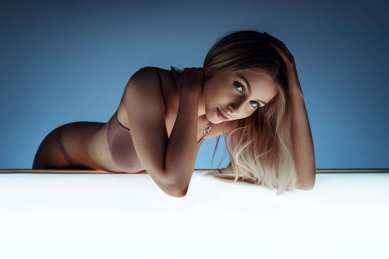 Trina by Flash n Models