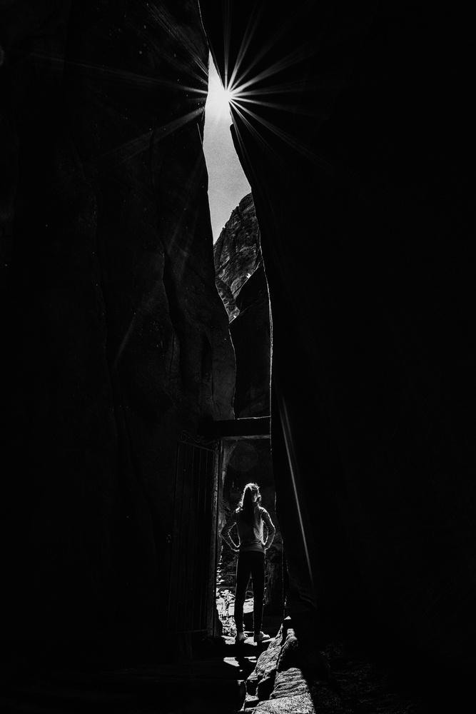 Adrspah by Eryk Lewandowski