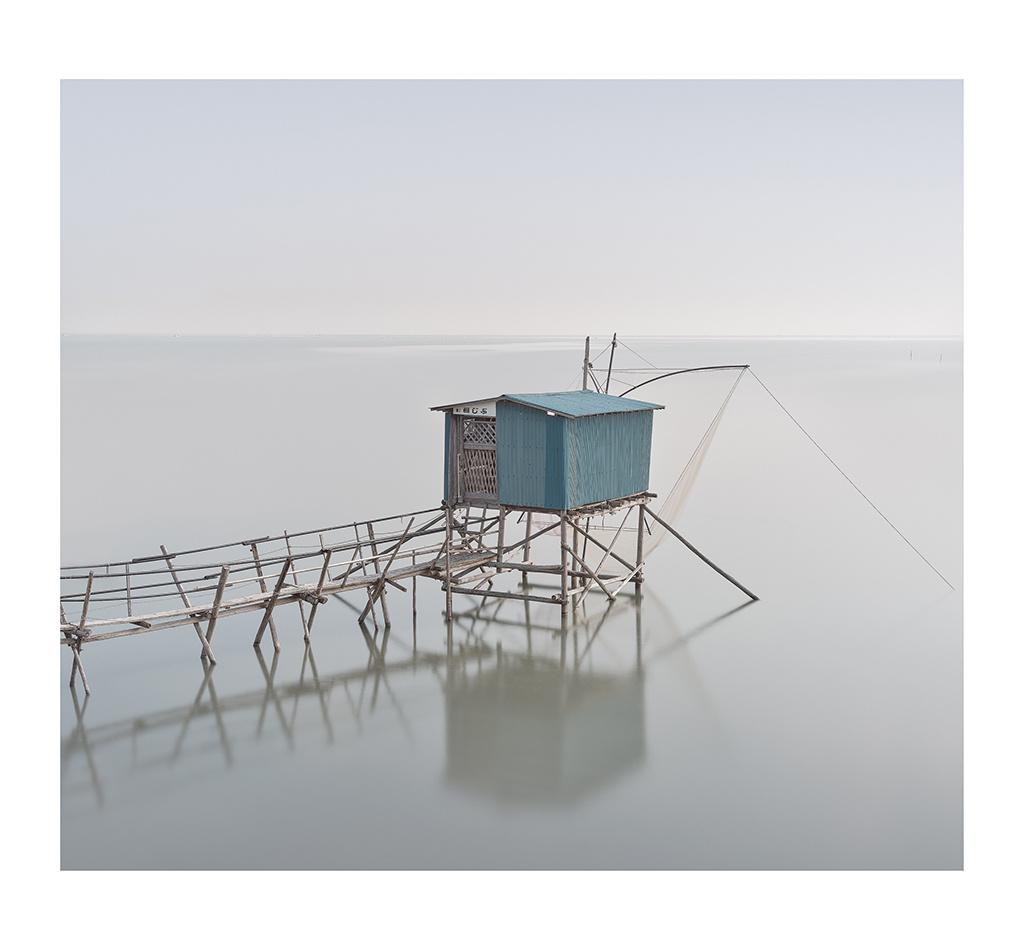 ~Tides~ by Loscar Numael
