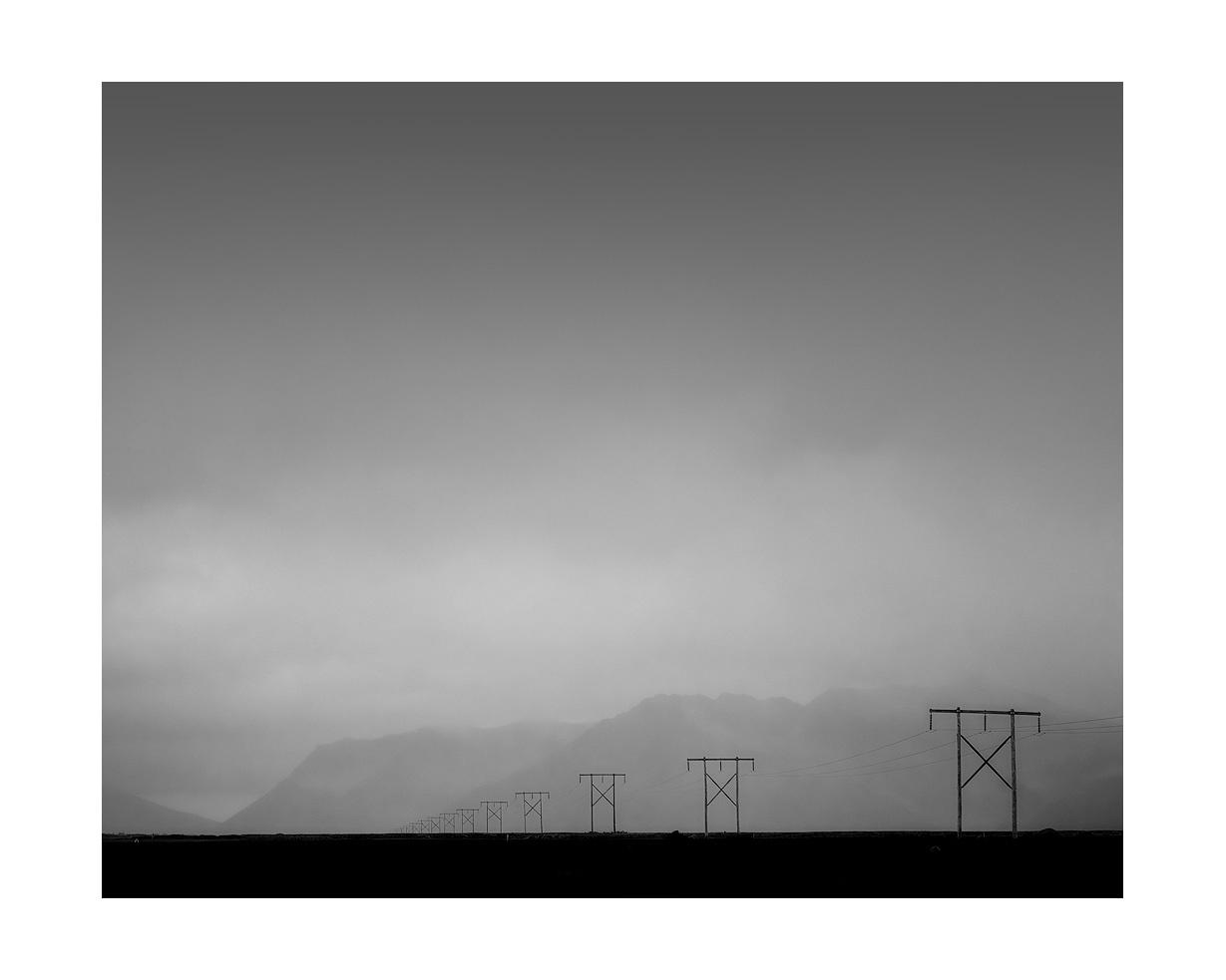 ~Echoes~ by Loscar Numael