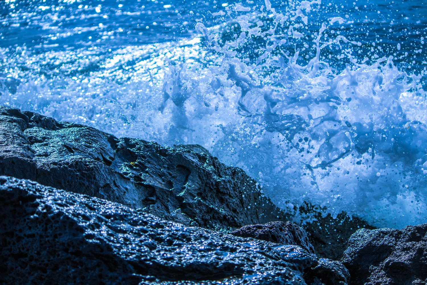 Untitled 1Water hold by Allan Watson