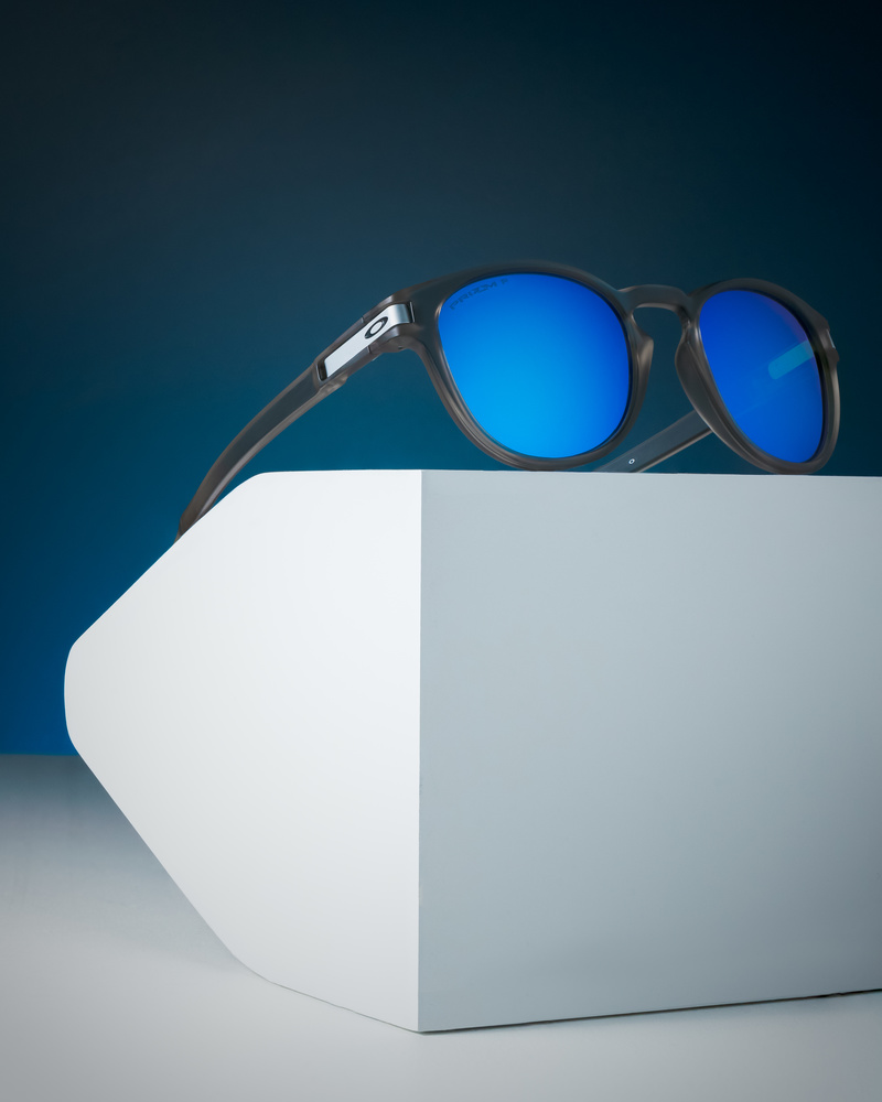Product shot by Mark Rowe