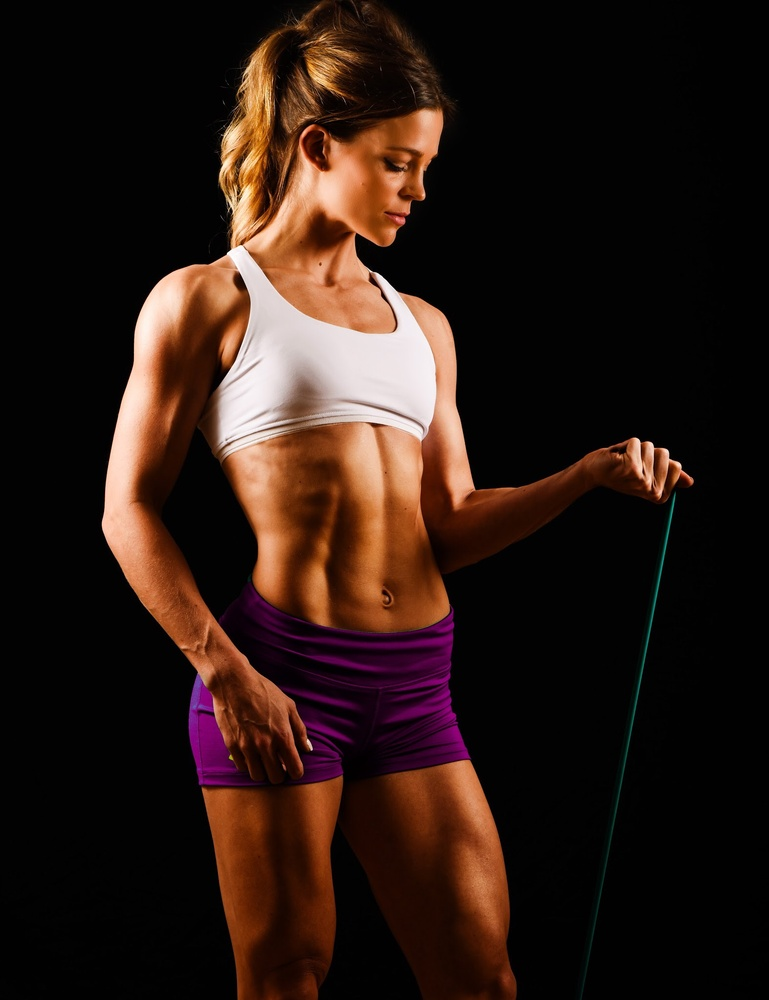 Fit by Nick Rethman