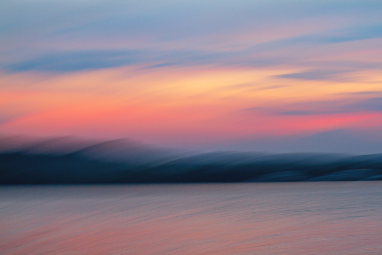 Nautical Dusk by Stephanie Johnson (StephJohnPhoto)