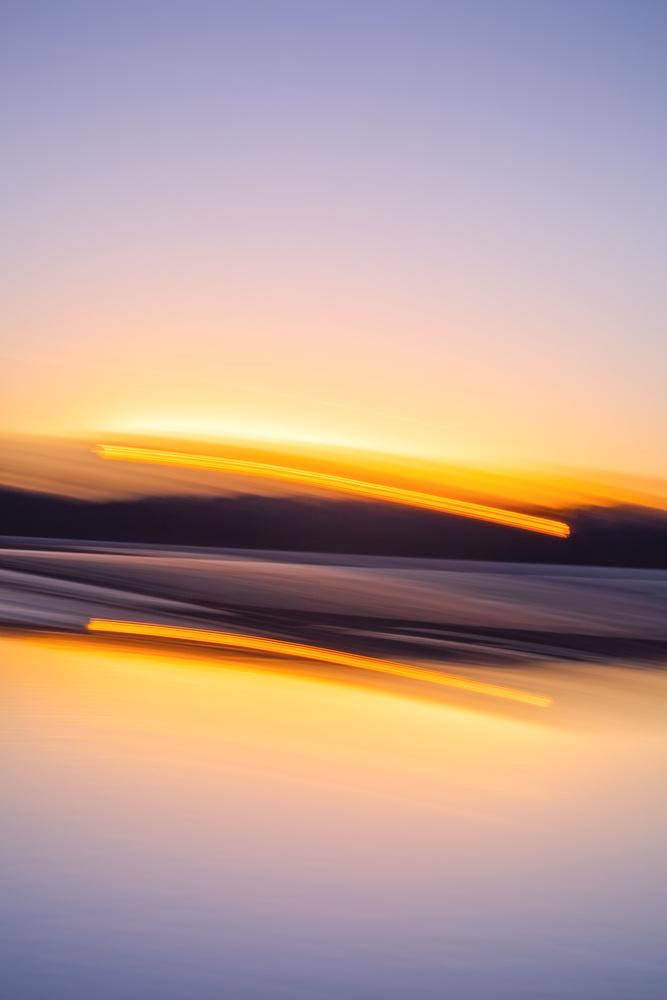 Horizons by Stephanie Johnson (StephJohnPhoto)